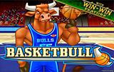 Игровой автомат Basketball
