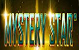 Игровой автомат Mystery Star