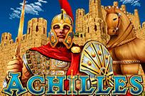 Игровой автомат Achilles
